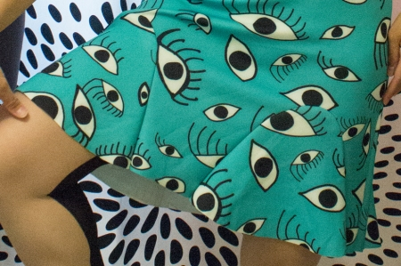 eyeskirtdetail2