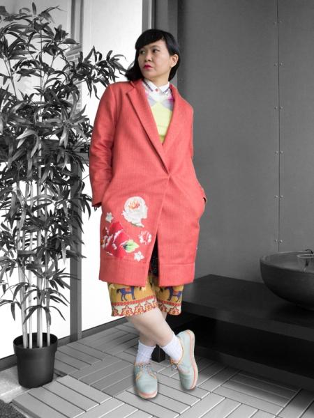 orangecoat3